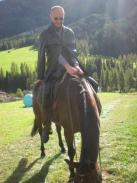 Tom (Rakousko)