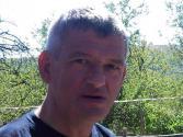 Nick (Česká republika)