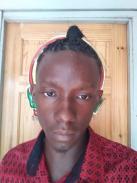 Daniel (Jamajka )
