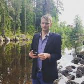 Linus (Švédsko)