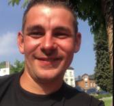 Pavel (Belgie)