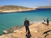 John (Malta)