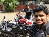 Kumar (Indie )