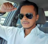 Colin (Trinidad a Tobago )