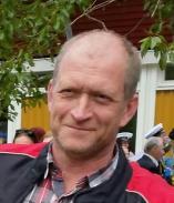 Peter (Švédsko)