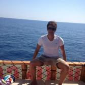 Sam (Kypr )