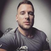 Nick (Nizozemsko)