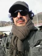 Anton (Španělsko)