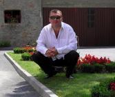 Bozidar (Chorvatsko)