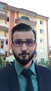 Akin (Turecko)