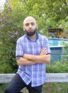 Ahmed (Kanada)