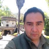Mauricio (Španělsko)