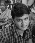 Sudarshan (Indie )