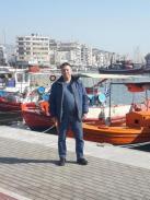 Konstantinos (Řecko)