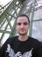 Javier (Česká republika)
