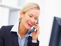 Online dating agency from Eastern Europe  czech single women com Czech Single Women   Contact