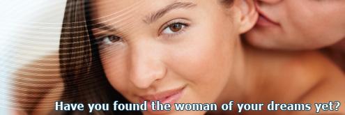 Singlewoman com