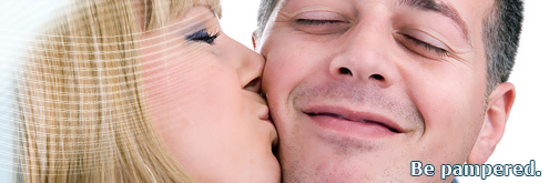 join. And have Best online dating profiles for women examples thank for the information